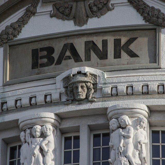 Fitnessgeräte bei der Bank finanzieren